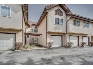 Main Photo: 1004 1997 SIROCCO Drive SW in Calgary: Signal Hill House for sale : MLS(r) # C4107317
