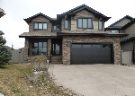 Main Photo: 6011 MAYNARD Way in Edmonton: Zone 14 House for sale : MLS(r) # E4058211