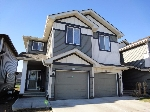 Main Photo: 6 8209 217 Street in Edmonton: Zone 58 Townhouse for sale : MLS(r) # E4059407
