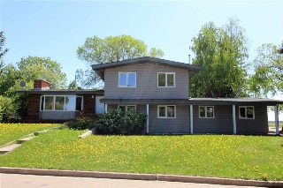 Main Photo: 9803 98 Street: Westlock House for sale : MLS(r) # E4059777