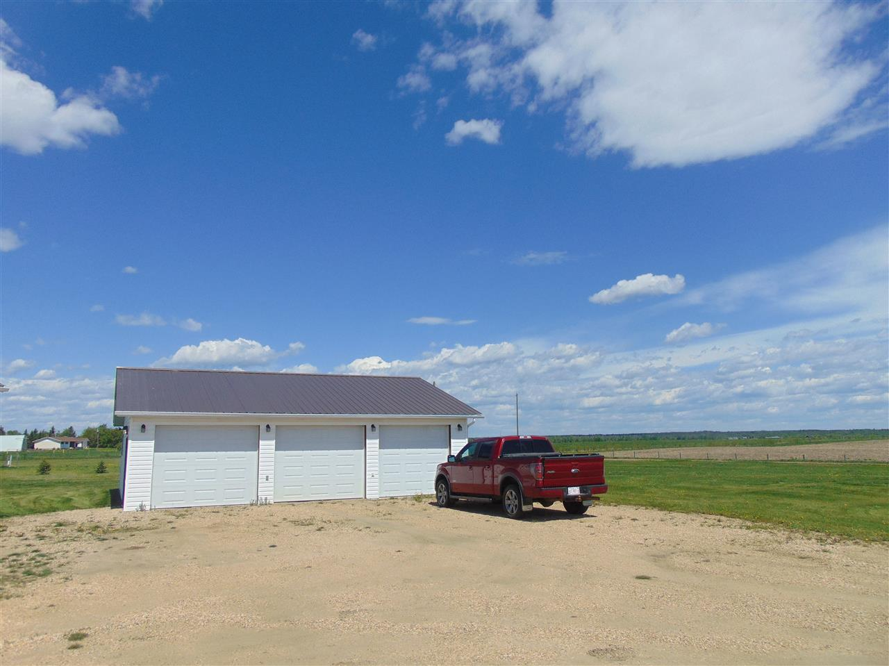Photo 3: 60214 Range Road 251: Rural Westlock County House for sale : MLS(r) # E4059826