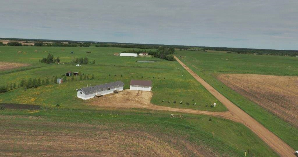 Photo 27: 60214 Range Road 251: Rural Westlock County House for sale : MLS(r) # E4059826
