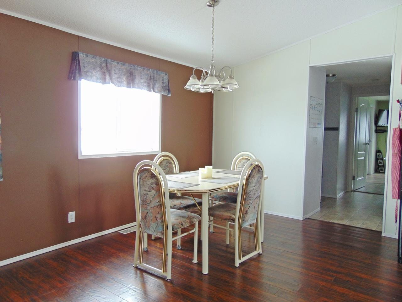 Photo 12: 60214 Range Road 251: Rural Westlock County House for sale : MLS(r) # E4059826