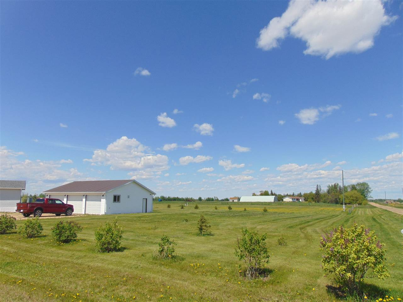 Photo 26: 60214 Range Road 251: Rural Westlock County House for sale : MLS(r) # E4059826