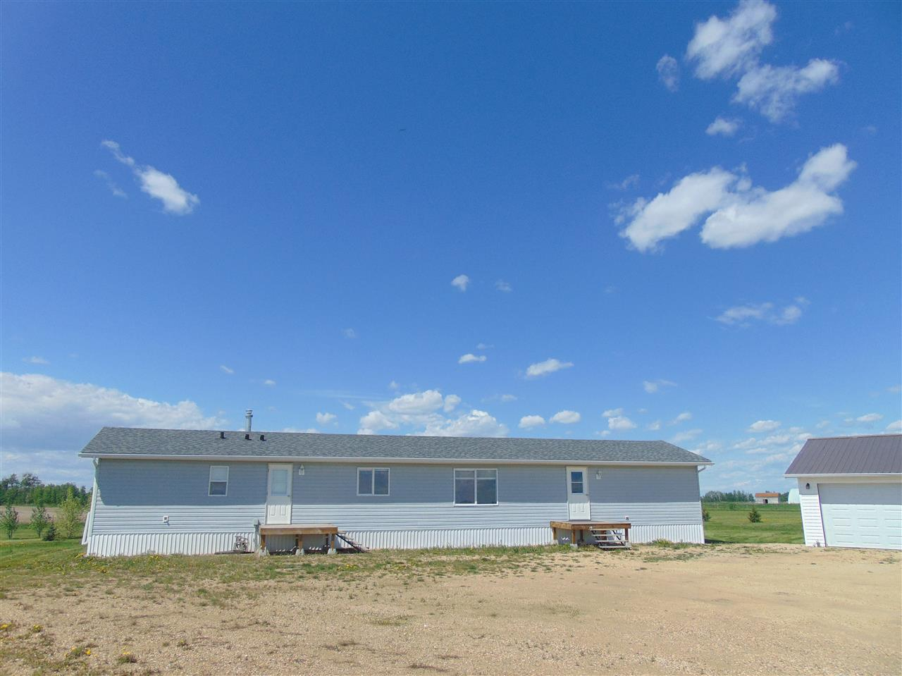 Photo 2: 60214 Range Road 251: Rural Westlock County House for sale : MLS(r) # E4059826