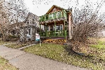 Main Photo: 10207 88 Street in Edmonton: Zone 13 House for sale : MLS(r) # E4060283
