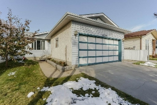 Main Photo: 14716 37 Street in Edmonton: Zone 35 House for sale : MLS(r) # E4060319