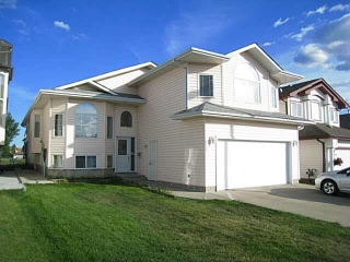 Main Photo: 3023 34A Avenue in Edmonton: Zone 30 House for sale : MLS® # E4062929