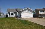 Main Photo: 8600 107 Avenue: Morinville House for sale : MLS(r) # E4063117
