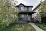 Main Photo: 208 84 Street SW in Edmonton: Zone 53 House for sale : MLS(r) # E4063671