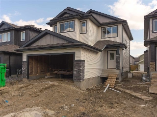 Main Photo:  in Edmonton: Zone 27 House for sale : MLS(r) # E4065824