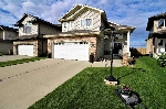 Main Photo: 18219 103 Street in Edmonton: Zone 27 House for sale : MLS(r) # E4066068