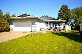 Main Photo: #2 - 53002 Range Road 53: Rural Parkland County House for sale : MLS(r) # E4066466