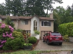 Main Photo: 1445 VIDAL Street: White Rock House 1/2 Duplex for sale (South Surrey White Rock)  : MLS® # R2171728
