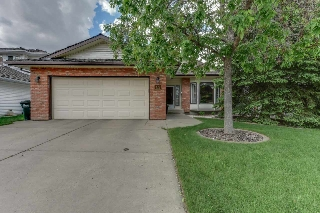 Main Photo: : Sherwood Park House for sale : MLS(r) # E4067914