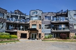 Main Photo: 104 35 STURGEON Road: St. Albert Condo for sale : MLS(r) # E4068816