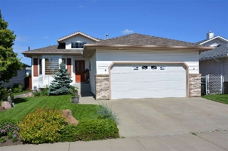 Main Photo: 5 CARTWRIGHT Way: Sherwood Park House for sale : MLS(r) # E4069438