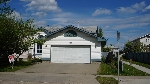 Main Photo: 3655 31A Street in Edmonton: Zone 30 House for sale : MLS(r) # E4070123