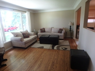 Main Photo: 9916 78 Street in Edmonton: Zone 19 House for sale : MLS(r) # E4070896
