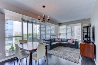 Main Photo: 614 18 Stafford Street in Toronto: Niagara Condo for lease (Toronto C01)  : MLS® # C3887427