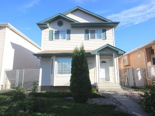 Main Photo:  in Edmonton: Zone 13 House for sale : MLS® # E4076113