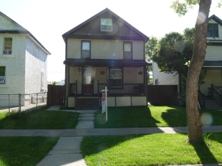 Main Photo:  in Edmonton: Zone 05 House for sale : MLS® # E4076492