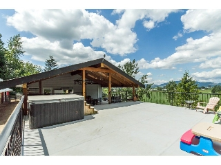 "Main Photo: 39170 OLD YALE Road in Abbotsford: Sumas Prairie House for sale in ""ARNOLD"" : MLS® # R2197988"