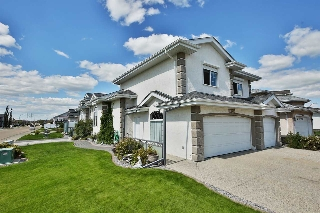 Main Photo: 16206 70 Street in Edmonton: Zone 28 House for sale : MLS® # E4078386