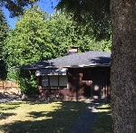 Main Photo: 1752 FELL Avenue in North Vancouver: Hamilton House for sale : MLS® # R2204313