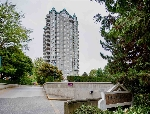 "Main Photo: 1202 1250 QUAYSIDE Drive in New Westminster: Quay Condo for sale in ""THE PROMENADE"" : MLS® # R2207043"