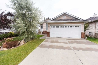 Main Photo: 86 FOXHAVEN Way: Sherwood Park House for sale : MLS® # E4082806