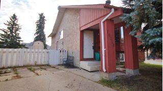 Main Photo: 10119 171A Avenue in Edmonton: Zone 27 House for sale : MLS® # E4083426