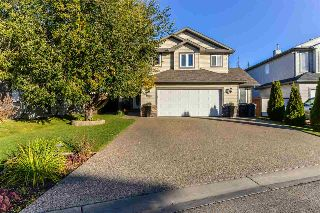 Main Photo: 11 Deer Park Point: Spruce Grove House for sale : MLS® # E4084769