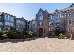 "Main Photo: 109 20200 56 Avenue in Langley: Langley City Condo for sale in ""THE BENTLEY"" : MLS® # R2210980"