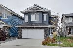 Main Photo:  in Edmonton: Zone 53 House for sale : MLS® # E4085287