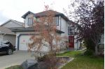 Main Photo: 1876 Garnett Way in Edmonton: Zone 58 House for sale : MLS® # E4085369