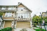 "Main Photo: 23 6588 188 Street in Surrey: Cloverdale BC Townhouse for sale in ""HILLCREST PLACE"" (Cloverdale)  : MLS® # R2214256"