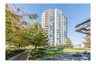 Main Photo: 405 4118 DAWSON Street in Burnaby: Brentwood Park Condo for sale (Burnaby North)  : MLS® # R2228360