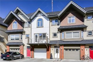 Main Photo: 1904 WENTWORTH Villa(s) SW in Calgary: West Springs House for sale : MLS® # C4161343