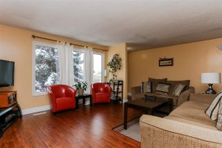 Main Photo: 13316 66 Street in Edmonton: Zone 02 House for sale : MLS®# E4095099