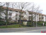 "Main Photo: 308 13775 74 Avenue in Surrey: East Newton Condo for sale in ""HAMPTON PLACE"" : MLS®# R2246551"