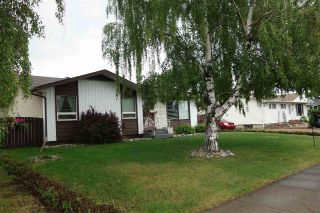 Main Photo: 3504 104 Avenue in Edmonton: Zone 23 House for sale : MLS®# E4114169