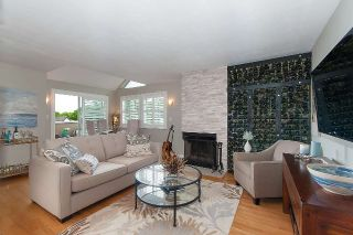 "Main Photo: 2558 W 4TH Avenue in Vancouver: Kitsilano Townhouse for sale in ""Spindrift"" (Vancouver West)  : MLS®# R2279712"