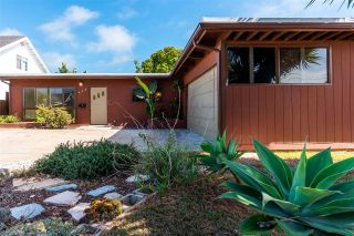Main Photo: IMPERIAL BEACH House for sale : 3 bedrooms : 435 Cherry Ave