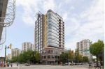"Main Photo: 502 3438 VANNESS Avenue in Vancouver: Collingwood VE Condo for sale in ""CENTRO"" (Vancouver East)  : MLS®# R2292407"