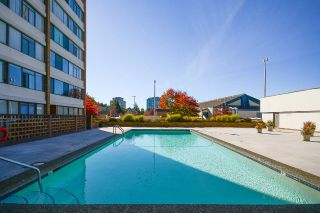 "Main Photo: 1310 6651 MINORU Boulevard in Richmond: Brighouse Condo for sale in ""PARK TOWERS"" : MLS®# R2315117"