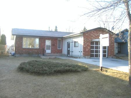 Photo 1: Photos: 262 Mahonee Dr.: Residential for sale (Oakwood Estates)  : MLS® # 2705221
