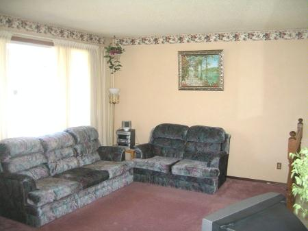 Photo 6: Photos: 262 Mahonee Dr.: Residential for sale (Oakwood Estates)  : MLS®# 2705221