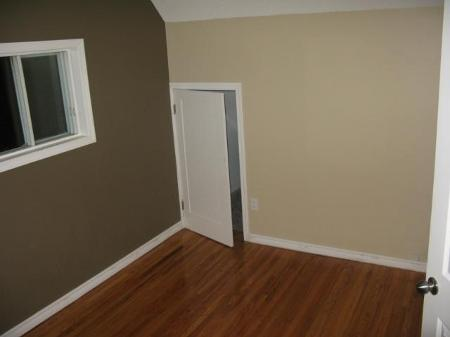 Photo 17: Photos: 350 MCGEE ST in Winnipeg: Residential for sale (Canada)  : MLS® # 1102607