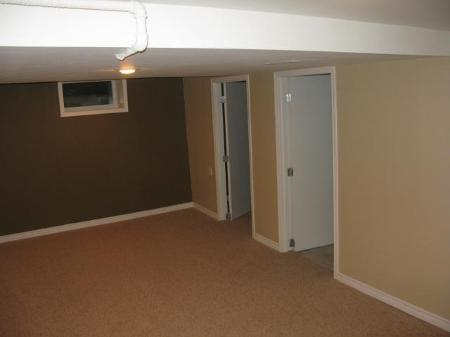 Photo 9: Photos: 350 MCGEE ST in Winnipeg: Residential for sale (Canada)  : MLS® # 1102607